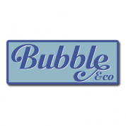 Bubble & Co
